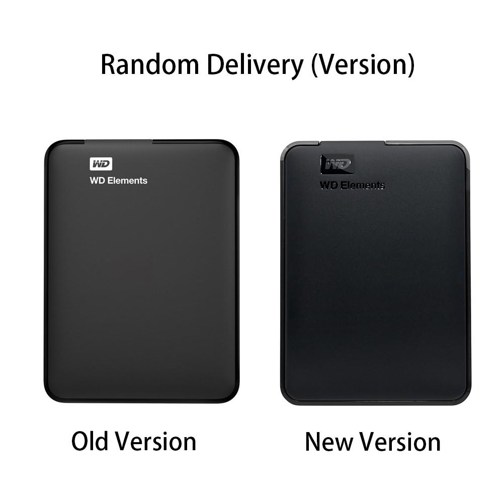 WD 500 Гб новые 500 500 hdd внутренний жесткий диск диск для microsoft xbox 360 и тонкий жесткий диск