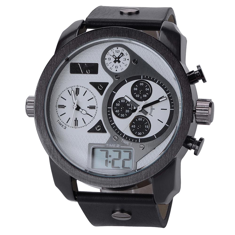 V6 yazole кварцевые часы женщин lady девушка наручные часы марка знаменитые часы наручные часы кварцевые часы