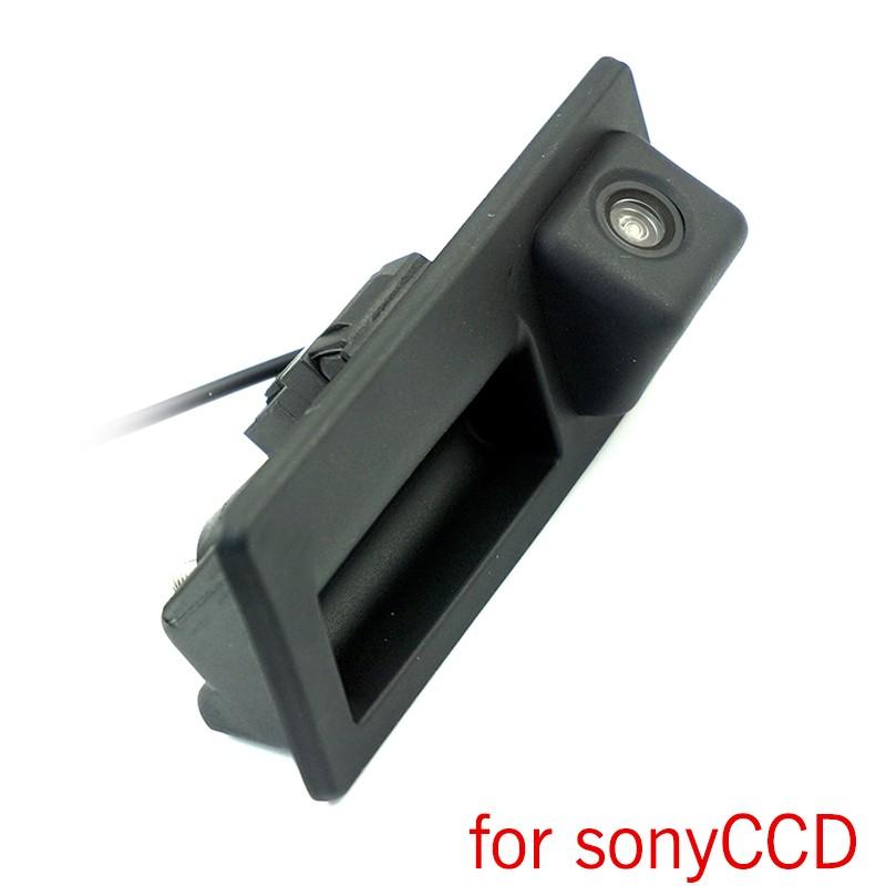 Wskyfook для sonyccd строп пкф строп стп 1 т sz042721 l 3 м к 30 мм