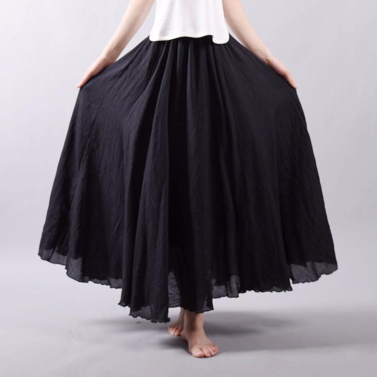 Юбка юбка юбка юбка юбка юбка юбка юбка юбка юбка юбка юбка юбка юбка длинная юбка юбка юбка юбка юбка юбка SAKAZY черный XL фото
