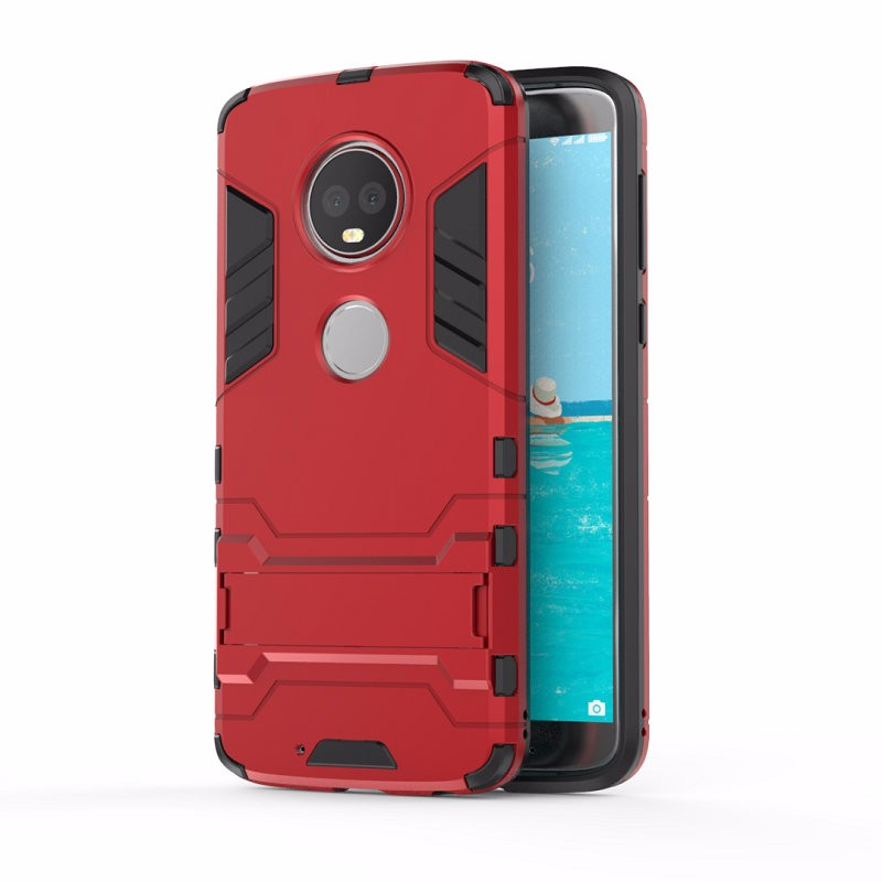 WIERSS красный для Motorola Moto G6 Plus 639521 001 g6 g6 1000 connect with printer motherboard full test lap connect board