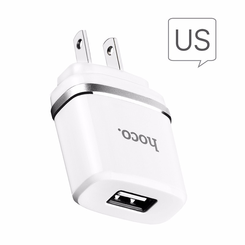 HOCO ТОЛЬКО US Charger зарядное устройство soalr 16800mah usb ipad iphone samsug usb dc 5v computure