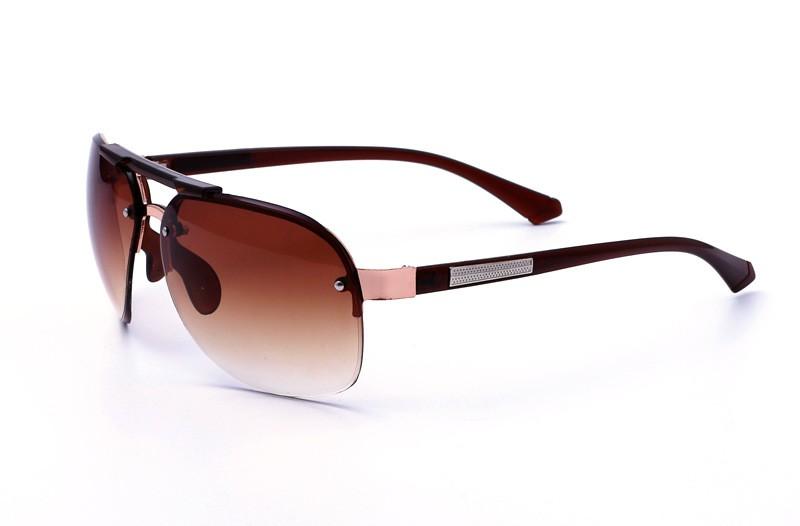 SHAUNA чай солнцезащитные очки tomas maier солнцезащитные очки