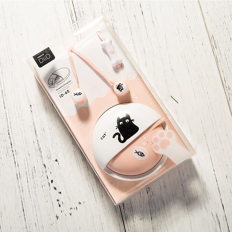 Подарок для девочки подарок подруге милый подарок милые подарки для подруги JYSS Оранжевый цвет фото