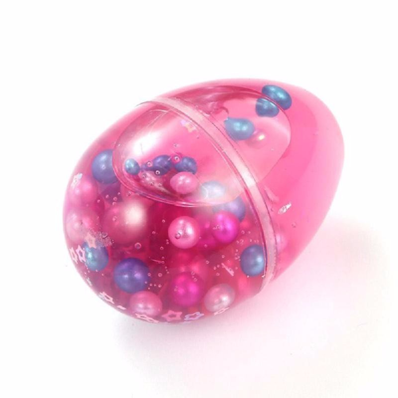 Ametoys Розовый hatchimals eggs colleggtibles mini magical egg pet hatching creative baby children girl toys