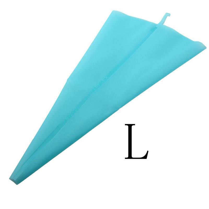 MyMei горячая силикон глазурь трубопроводы сливки кондитерский мешок 6 х нержавеющей стали форсунки набор украшают советы кексик fon