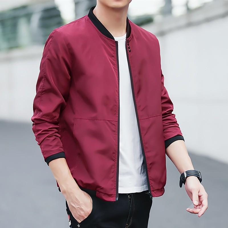 Xuanxuan diary Темно-красный Номер 4XL пиджак wessi wessi mp002xm20su4
