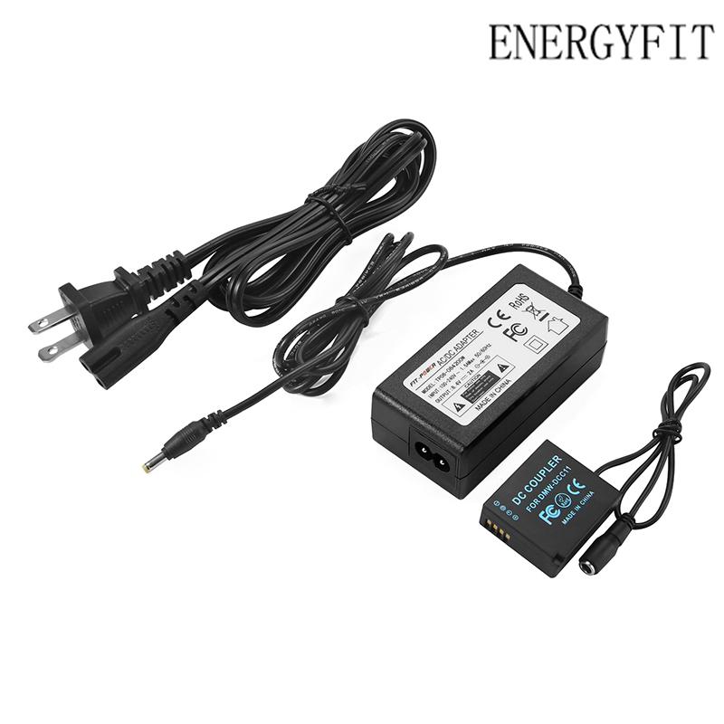 ENERGYFIT Стандарт США meke mk 320 mini flash ttl flash speedlite for panasonic lumix dmc gf7 gm5 gh4 gm1 gx7 g6 gf6 gh3 g5 gf5 gx1 gf3 g3