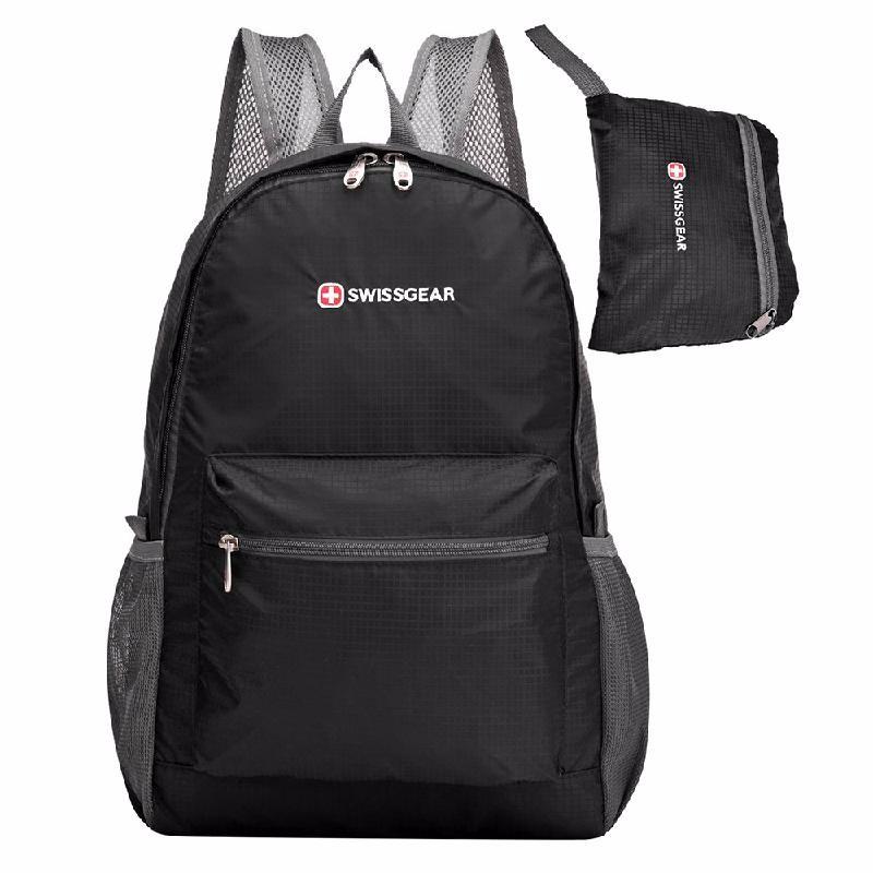 HOMEGEEK Black ретро рюкзак мужчина пар рюкзак брезент сумка рюкзак для подростков туризм спортивная сумка кемпинг