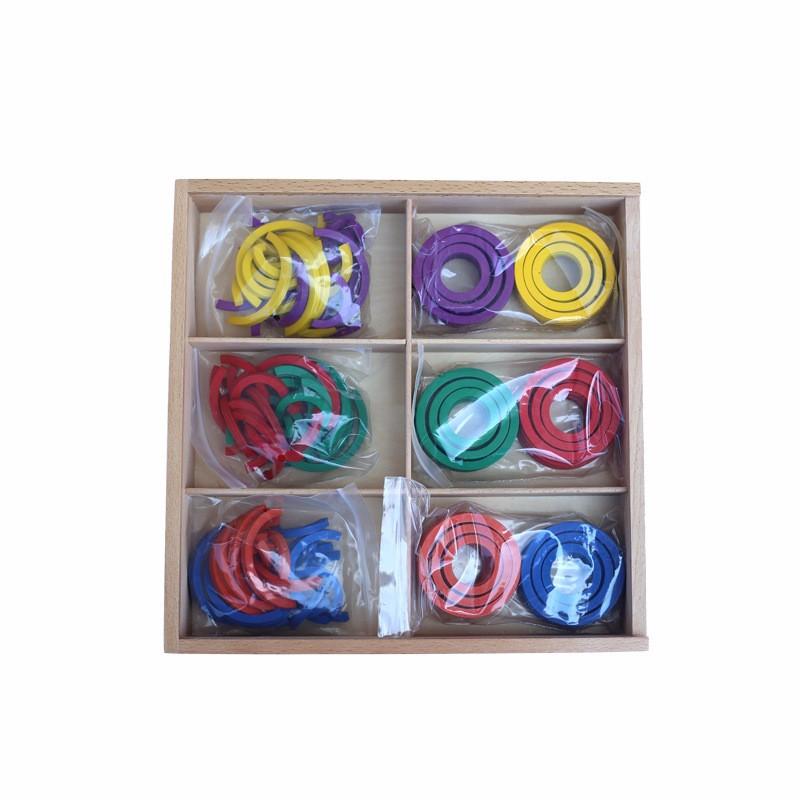 JJBLWZ От 3 до 6 лет bmw серии детские игрушки автомобиля детские игрушки