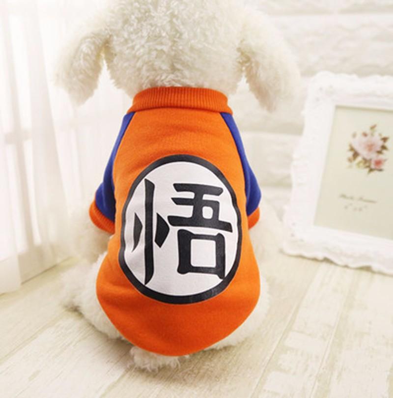 kangfeng Серебристый цвет и золотой цвет S платья для собак тедди летние камуфляжные жилеты медведи медведи бими маленькие собаки кошки домашнее животное s