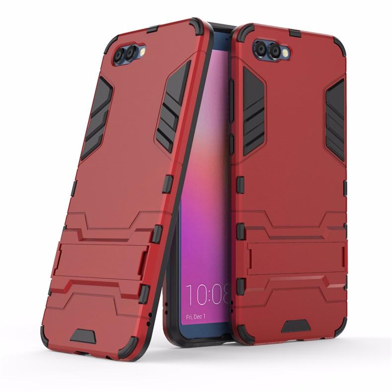 WIERSS красный для Huawei Honor View 10 V10 enkei sm10 7 5x17 5x114 3 d73 1 et45 bkl
