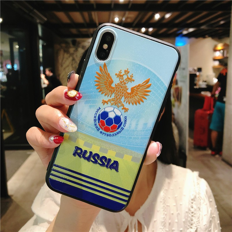Meileiya Россия Iphone 6 6s Plus 55 &quot