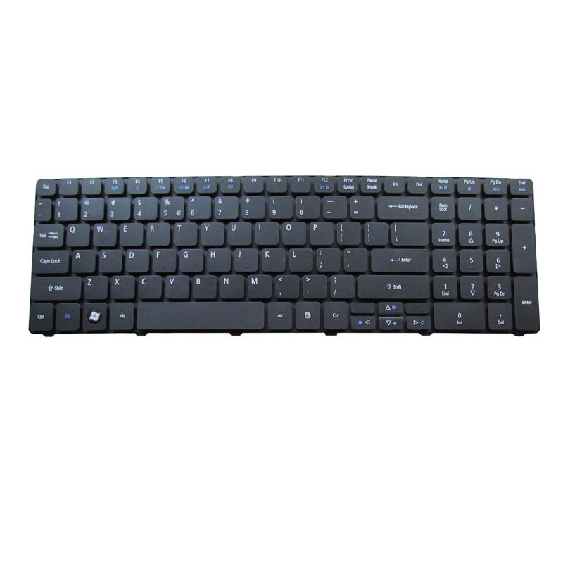 TXZHAJGHON комплектующие и запчасти для ноутбуков acer aspire 5251 5551 5742g 5741g 5741zg
