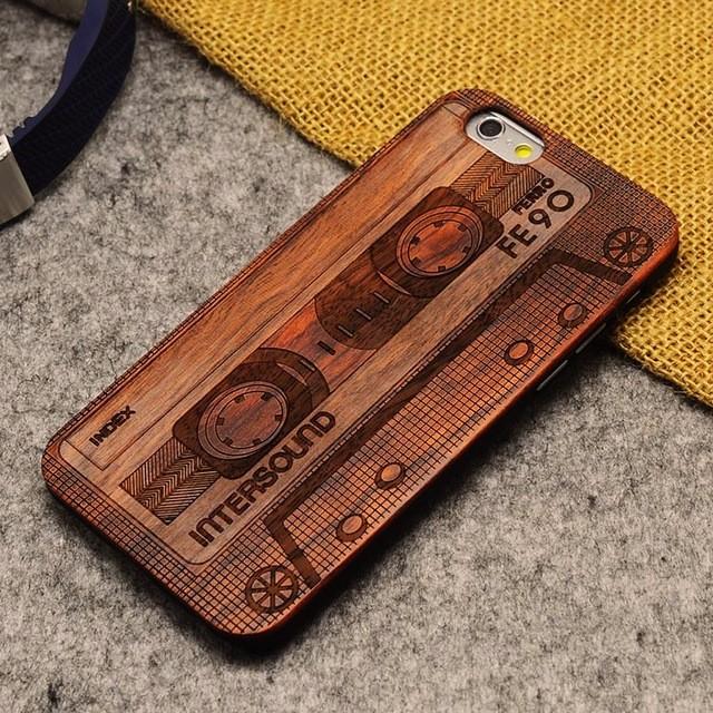 WJ Зеленый iPhone7 Plus 55inch esk iphone7 plus 6plus 6с плюс фильм артефакт для mac 7 plus 6plus 6с plus 5 5 yingcun jm176 повезло красный