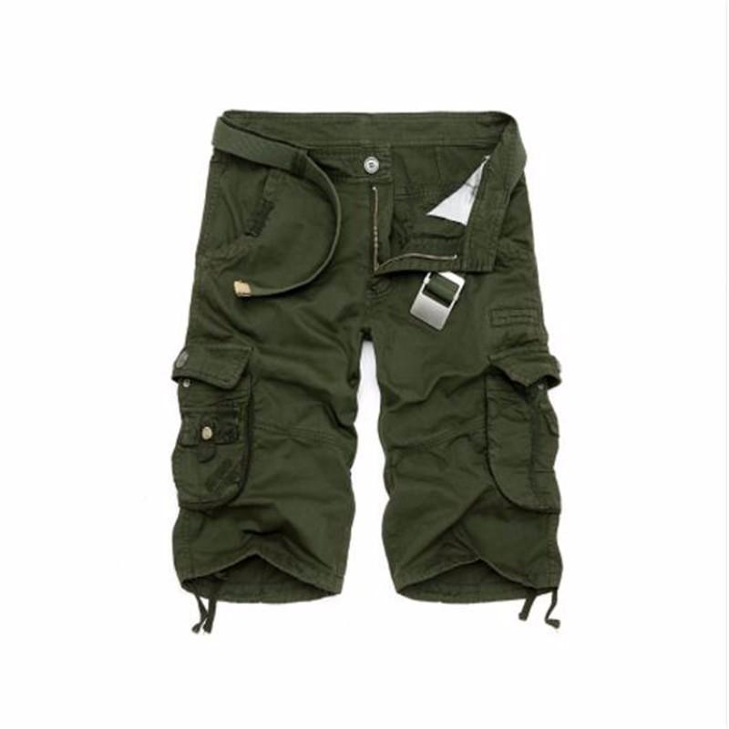 AILOOGE Ярко-зеленый 32 1 6 bjd doll daily suspender shorts pants blyth azone licca momoko