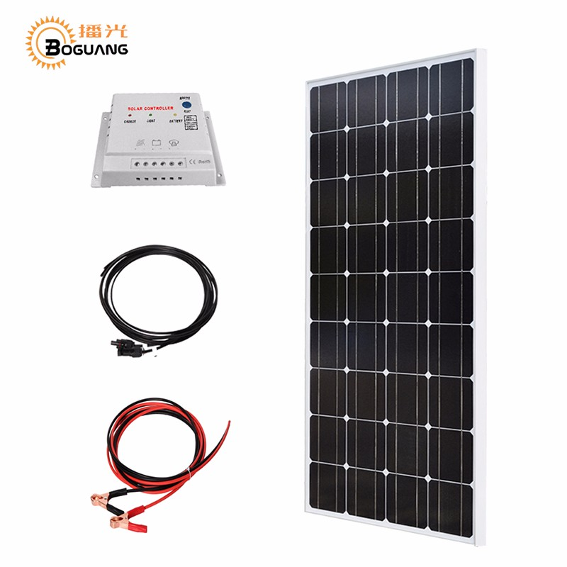 Boguang ce rohs mppt solar charge controller mppt 60a 12v 24v 48v to maximize the efficiency of solar panel system