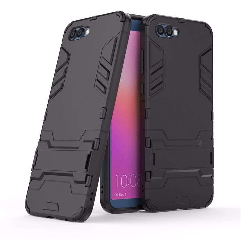 WIERSS черный для Huawei Honor View 10 V10 все цены