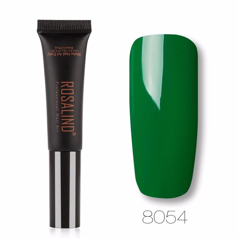 ROSALIND Провод данных 2 в 1 гель лак для ногтей pupa lasting color gel 019 цвет 019 sumptuous mane variant hex name c93a56