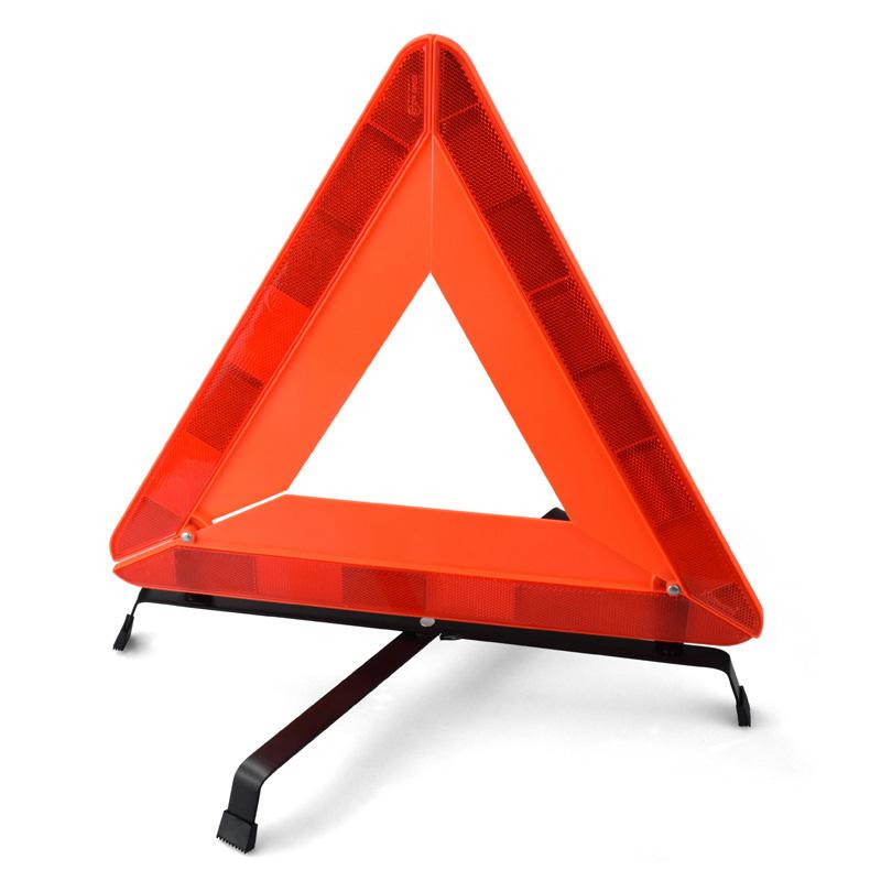 JD Коллекция Стандартные модели предупреждающего треугольника самолет дефолт