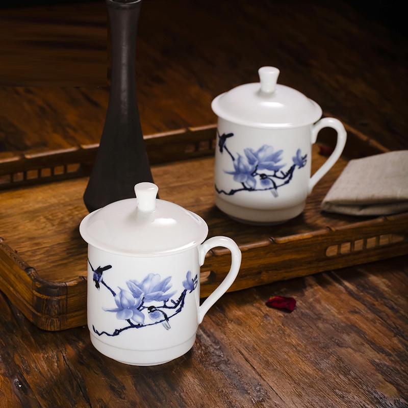 JD Коллекция Капок чашка для чашки дефолт jd коллекция капок подушка односторонняя 45 70см