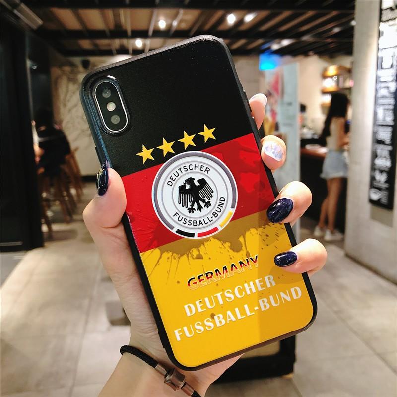 Meileiya Германия Iphone 6 6s Plus 55 &quot