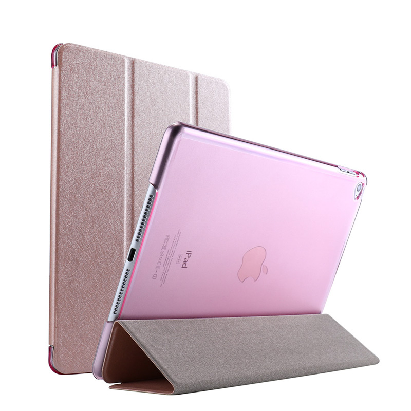 AKABEILA Розовой золотой цвет case for ipad pro 12 9 case tablet cover shockproof heavy duty protect skin rubber hybrid cover for ipad pro 12 9 durable 2 in 1