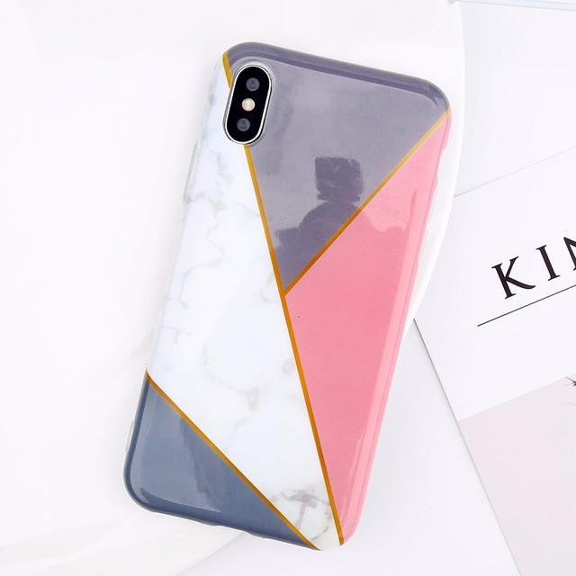 WJ Розовый 6 Plus 6S Plus аксессуар чехол ipapai для iphone 6 plus ассорти морской
