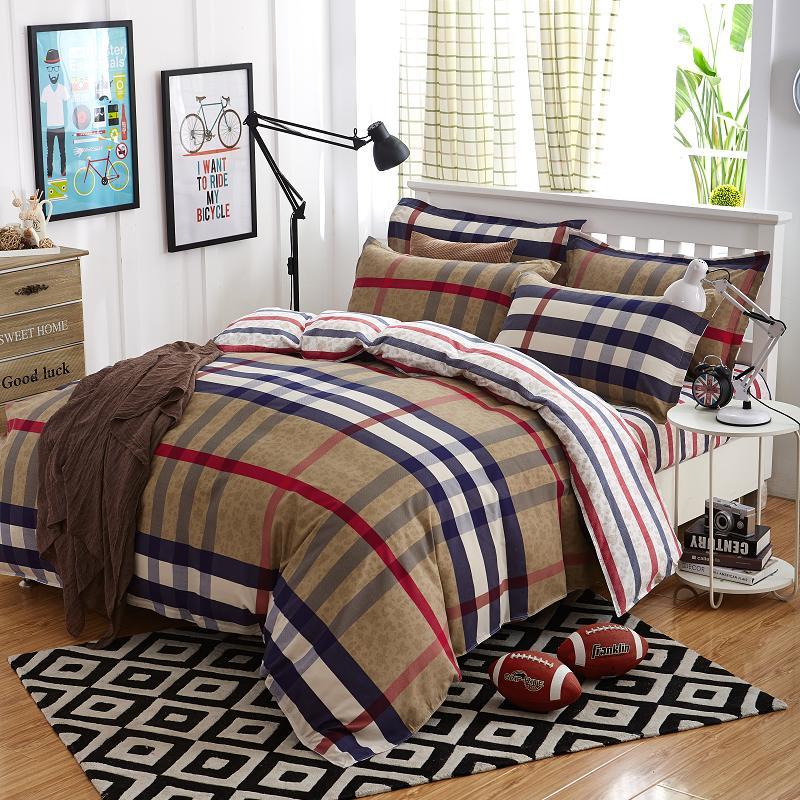 BAOLISI светло - коричневый 200cm220cm текстиль для дома