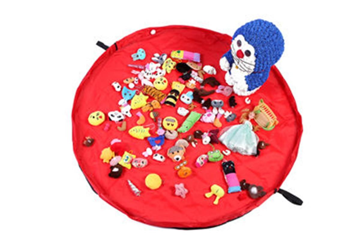 CNXD Красный цвет Современный минимализм yixiukeji saver экономии хранения сумку вакуум печать сжатый организатор сжатия сумка среднего размера 60x80cm