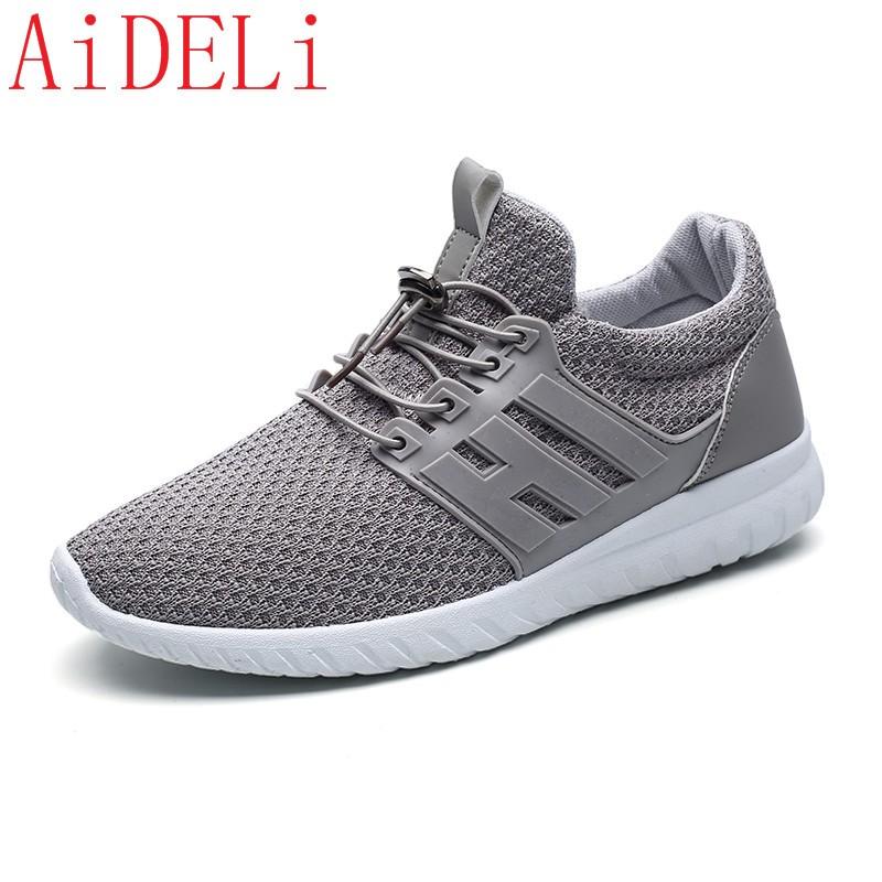 AiDELi Серый цвет 95 ярдов new balance nb wrt580we 580 женских моделей спортивной обуви ретро обувь подушке кроссовки кроссовки us6 5 ярдов 37 ярдов
