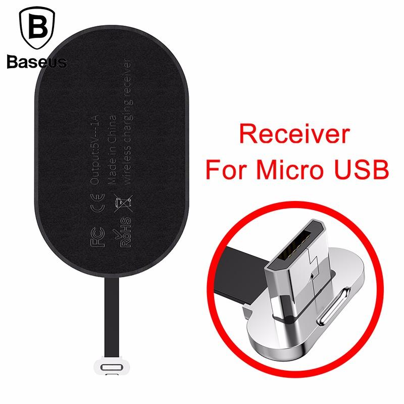 Baseus Темно-серый baseus little devil case for iphone 7 plus black