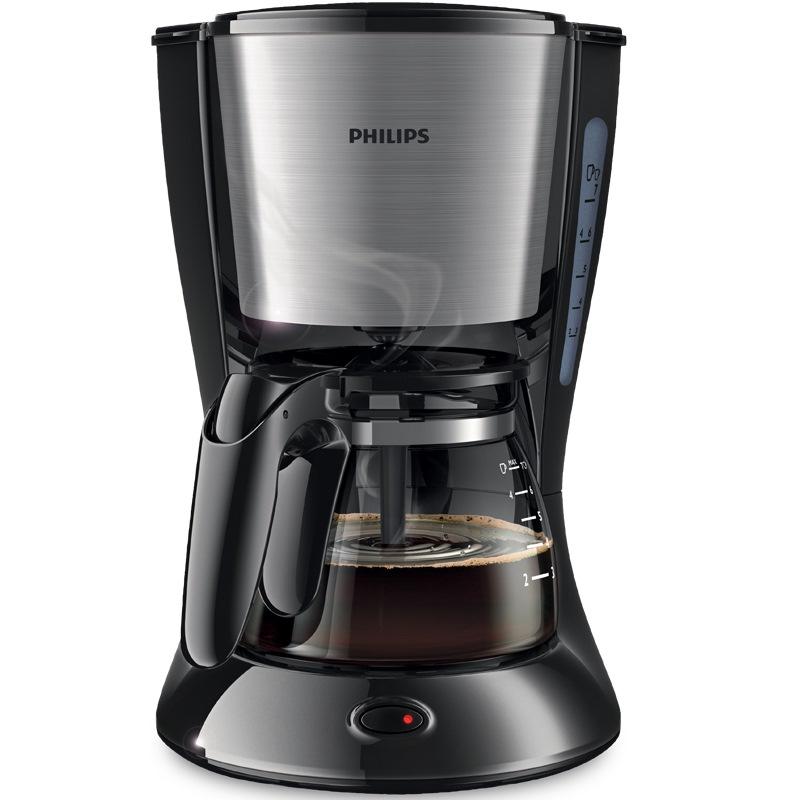 JD Коллекция металлический дефолт кофеварка капельная philips hd7434 20