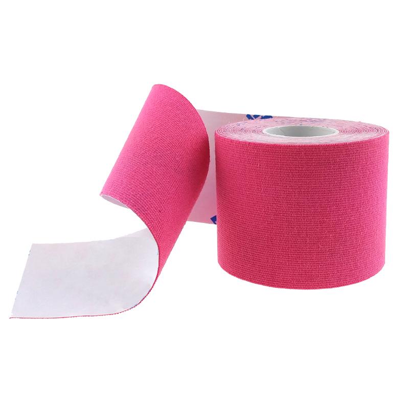 LAC Мышечная паста розовая 5M