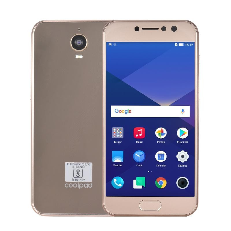 Lenovo Золото мобильный телефон lenovo note8 4g mtk6752 13 0mp 6 0 hd 2 8 3300mah