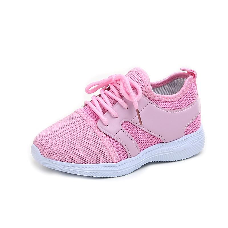 COMFY KIDS Розовый цвет 95 ярдов Гавриловка Вторая Покупка б у по объявлению