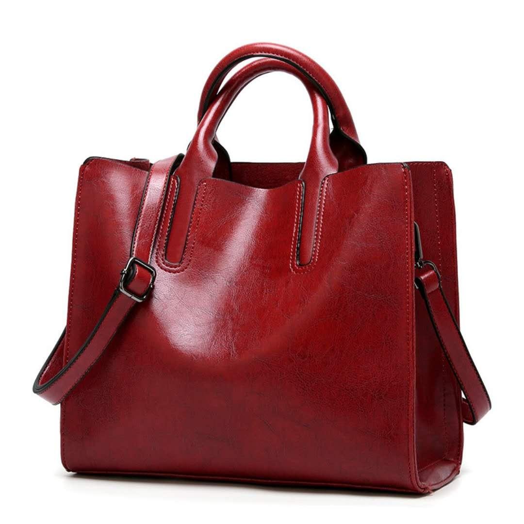 ASLED Вино красное сумка mascotte mascotte ma702bwuul79
