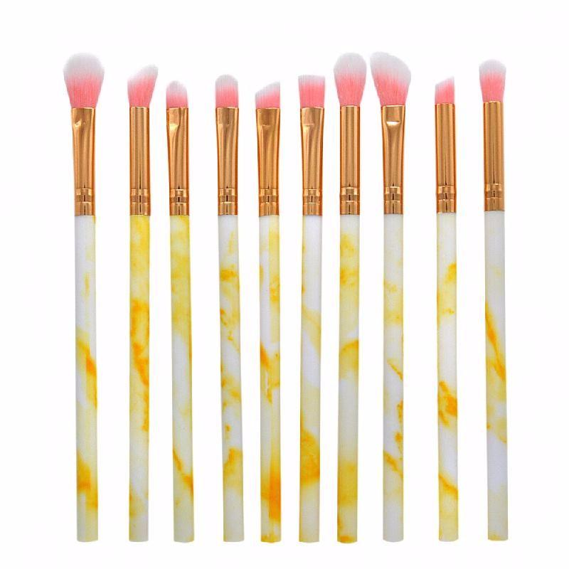 HOMEGEEK Yellow сай yue sai пресная вода для жизни ganoderma bb набор подушек набор 4 бонуса макияж прочного макияжа ires