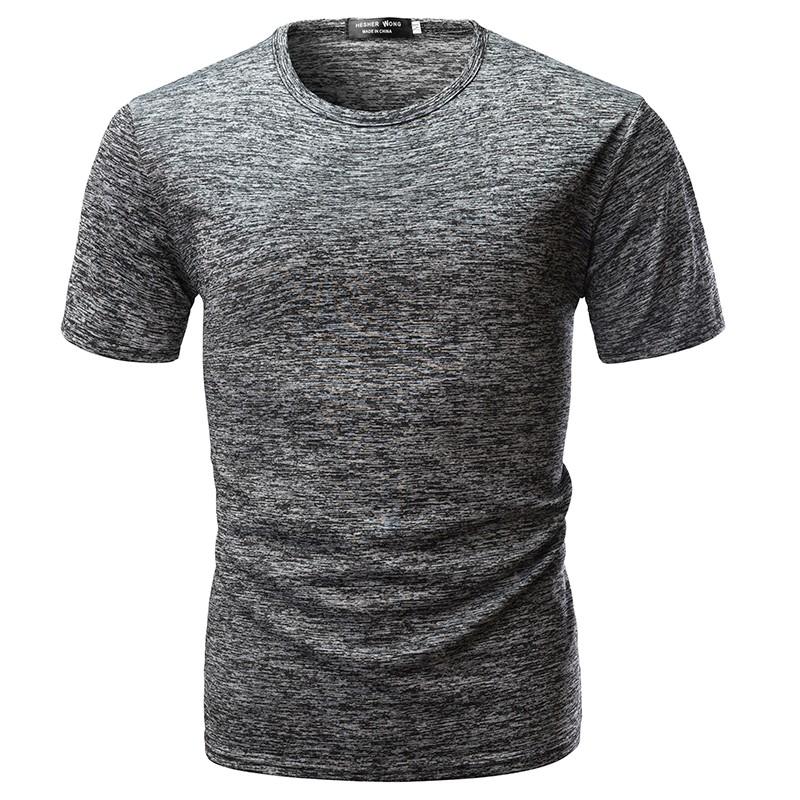 Xuanxuan diary Темно-серый Номер S футболка semicvet топ