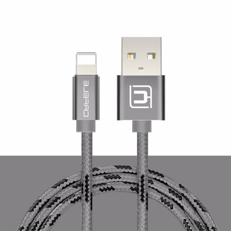 Cafele Серыйцвет 18m baseus new era 0 9m lightning 8pin charging data sync retractable charge cable for iphone 7 plus 7 etc ios 10 9 8 gold