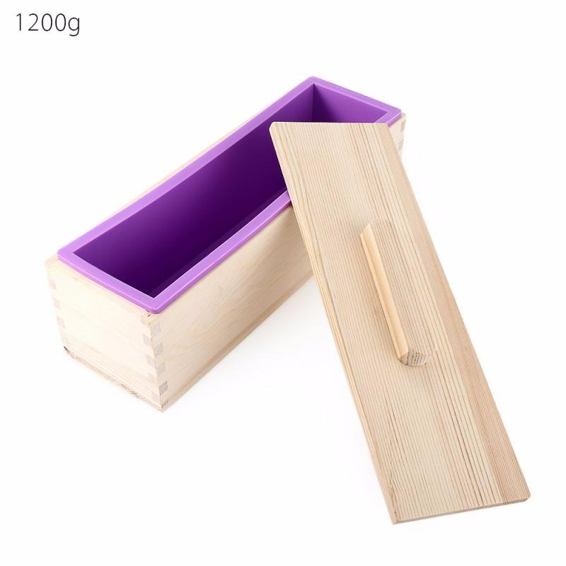 GBTIGER Пурпурный аксессуары 15 15 diy