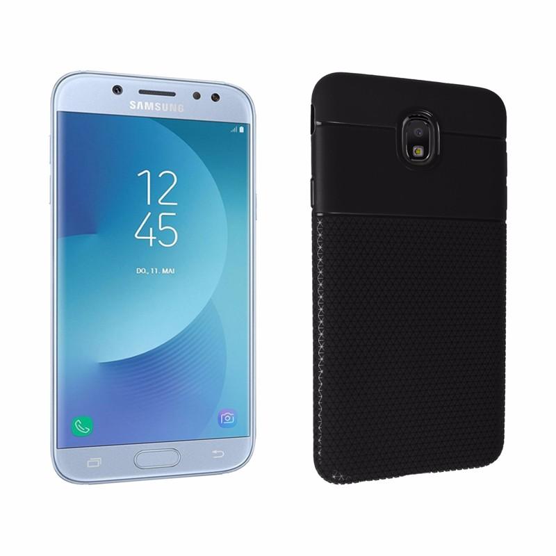 все цены на goowiiz черный Samsung Galaxy ON7 Prime 2018 онлайн
