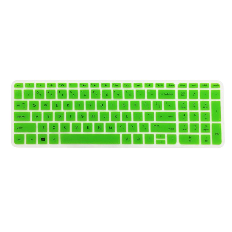 TXZHAJGHON Зеленый крепление для жк дисплея ноутбука t2n2 15 6 hp pavilion dv6 69278