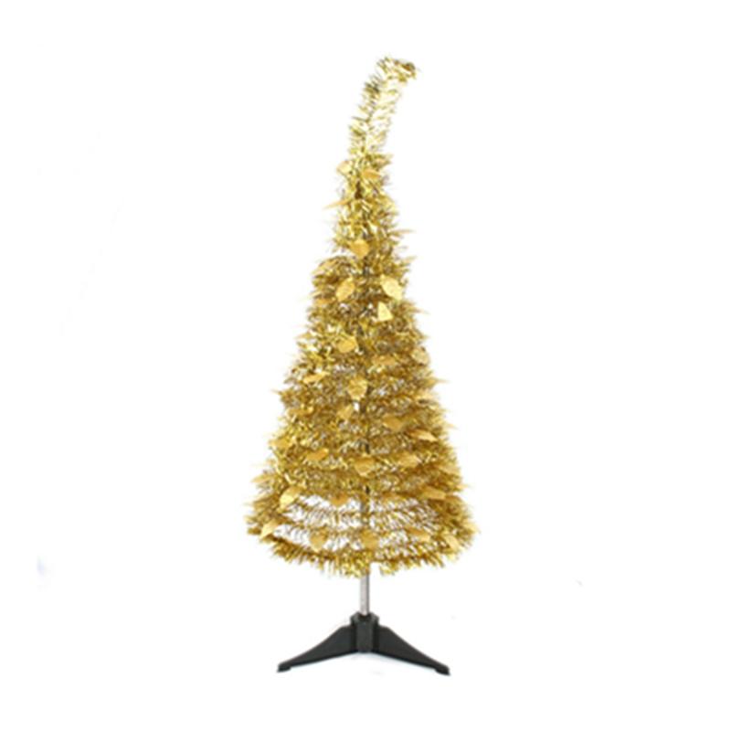 MyMei рождественские украшения oem 20