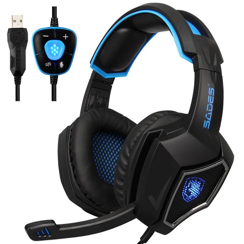 Bluetooth headset xbox одна гарнитура игровая гарнитура ps4 гарнитура гарнитура samsung louis will Черный и синий С микрофоном фото