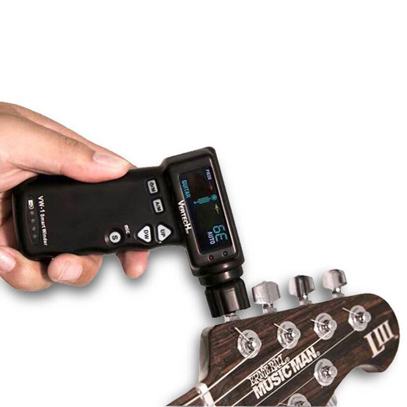 VertecHNK аксессуары для гитары 36071