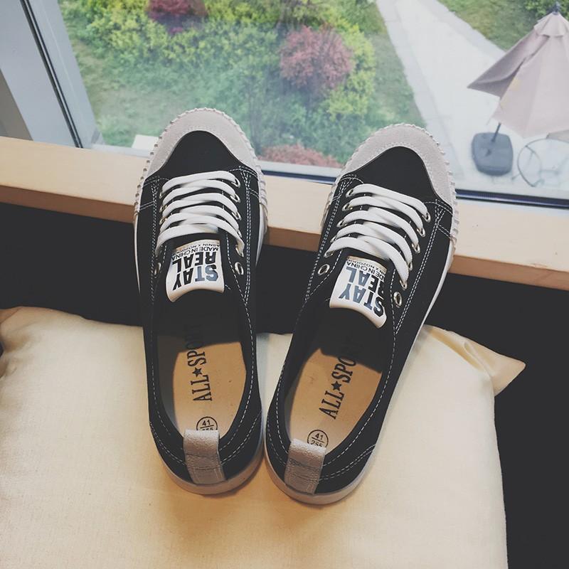 SHENGSUWANG Black 40 обувь