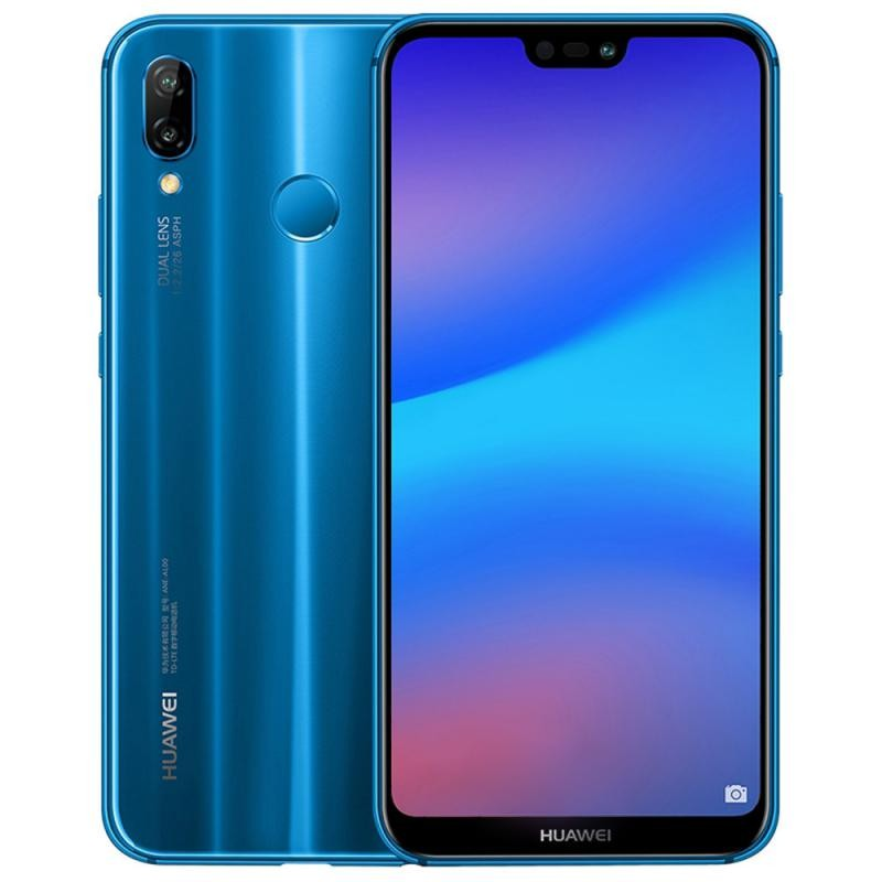 Huawei Blue zopo zp1000 android 4 2 octa core wcdma bar phone w 5 0 screen wi fi and rom 16gb blue black