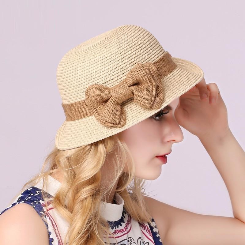 LUONIWEILIN Бежевый Свободный размер солнцезащитные очки для девочек colorexclusive sungl 001