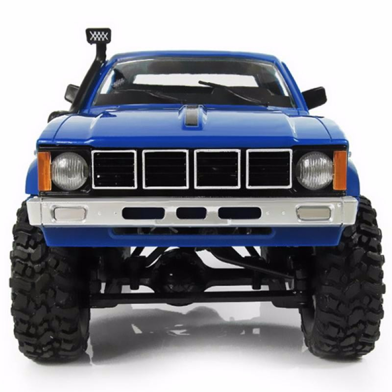 GBTIGER Blue 1-3 года hsp 1 10 off road buggy bodyshell no 10728 31 17 6cm rc car electric rc car bodyshell for 94107 94107pro